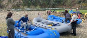 Do You Need Insurance For Inflatable Boat