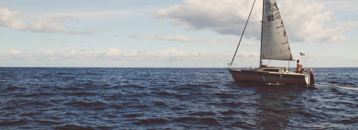 How Do You Sail Against The Wind? Windrider of The Rockies
