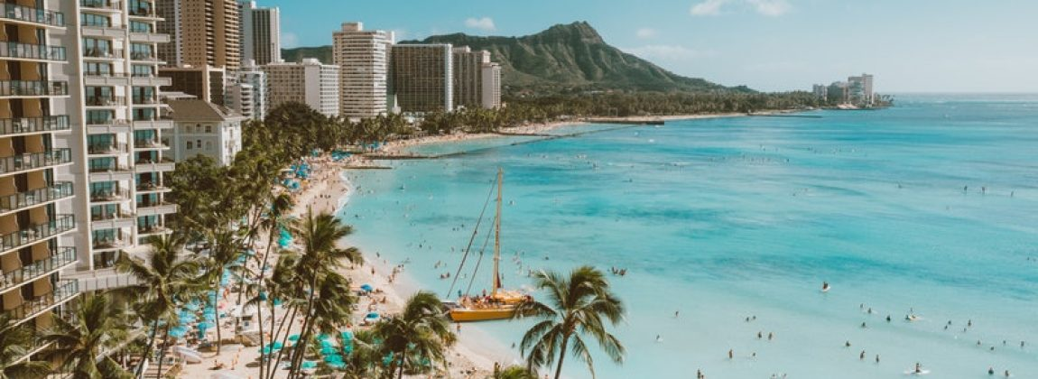 How To Sail From California To Hawaii? The Sailing Guide You Need To Know