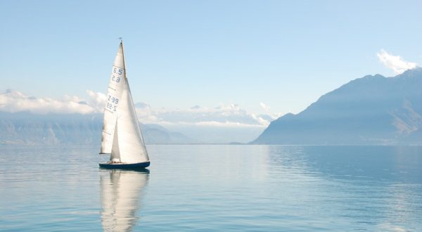 How Long Does It Take To Sail Across The Atlantic – Windrider of The Rockies